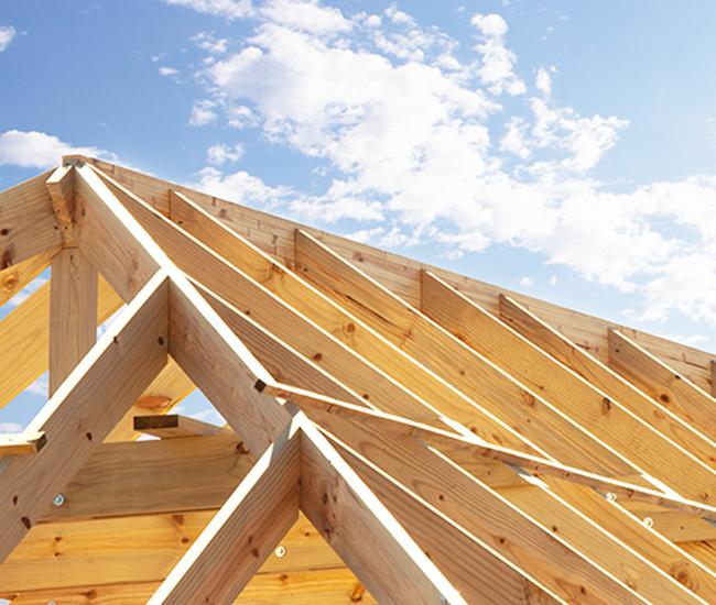 小屋裏空間で求められる住宅品質 vol.1 「小屋裏換気と気密層の確保」