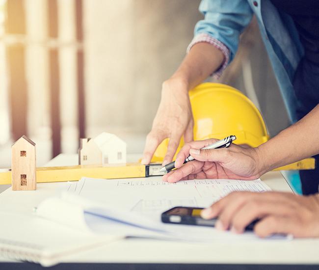 小屋裏空間で求められる住宅品質vol.4 「小屋裏の換気量を確実に確保するための施工とは 」