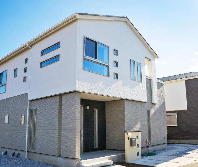 小屋裏空間で求められる住宅品質vol.7 「外気に接する床部分の換気・通気について 」