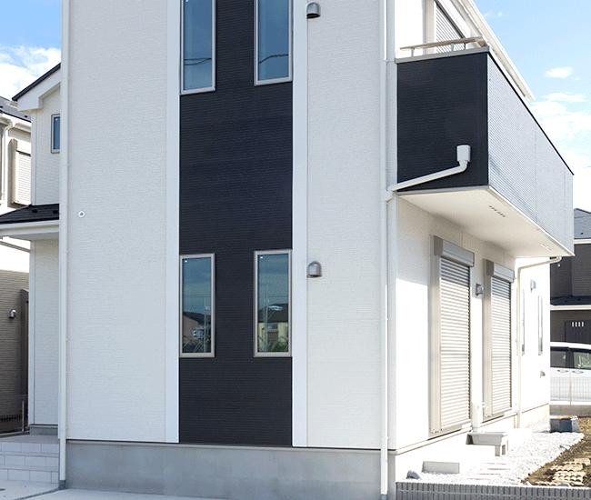 外壁通気構法で求められる住宅品質vol.2 「外壁通気構法の仕組みと押さえるべきポイント」
