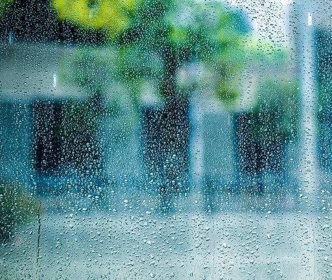 外壁通気構法で求められる住宅品質vol.5「防水性能も重要!特に注意したい窓まわり」